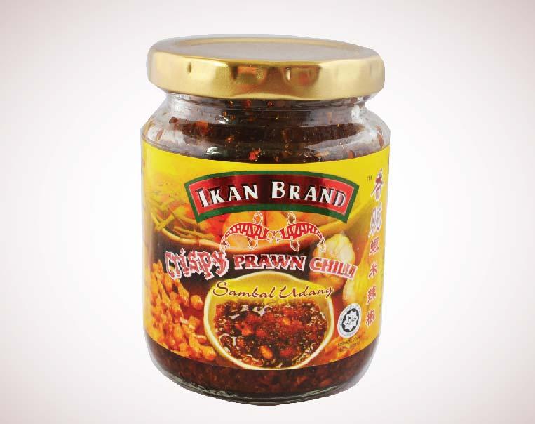 crispy-prawn-chili-01