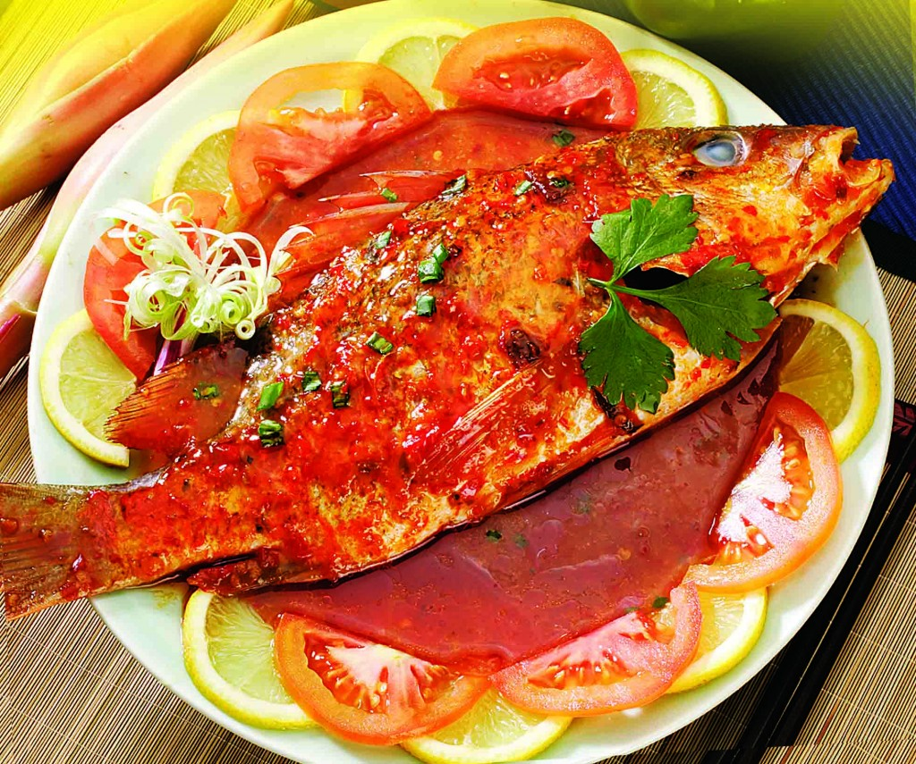 thai-style-steamed-fish