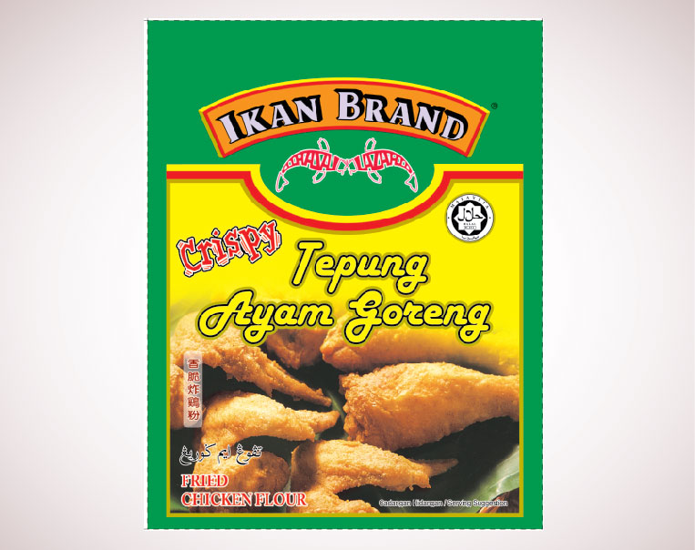 fried-chicken-flour-01