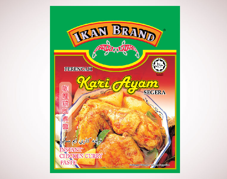 instant-chicken-curry-paste-01-01