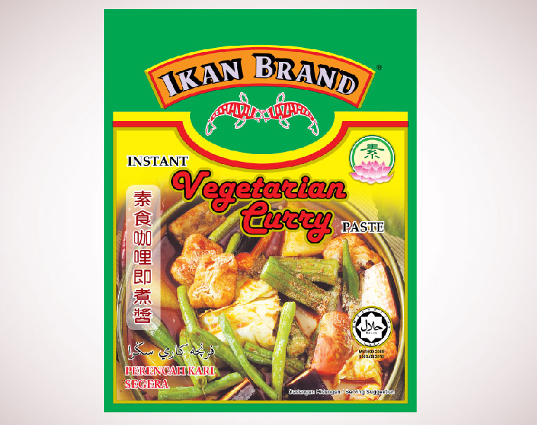 instant-vegetarian-curry-paste-01
