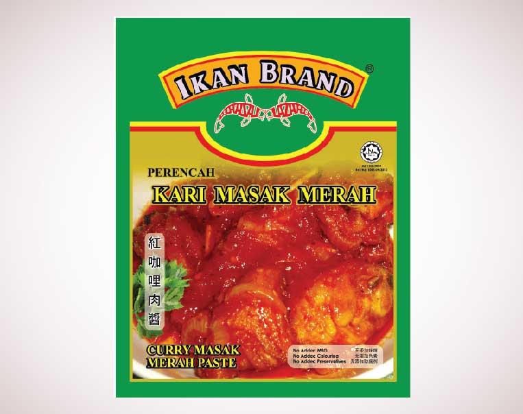 curry-masak-merah-paste-01