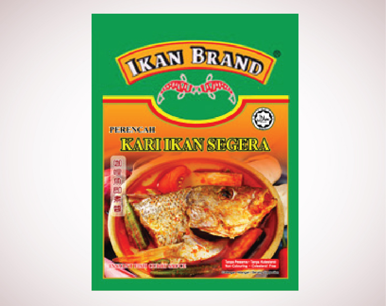 Istant-fish-curry-source-01